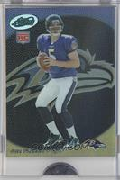 Joe Flacco /999 [ENCASED]