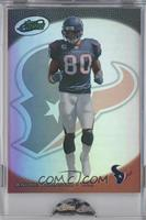 Andre Johnson /699 [ENCASED]