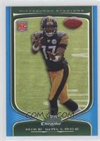 Mike Wallace /150