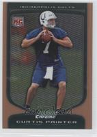 Curtis Painter /225