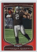JaMarcus Russell /5