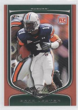 2009 Bowman Draft Picks Red #214 - Brad Lester