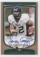 James Casey /99