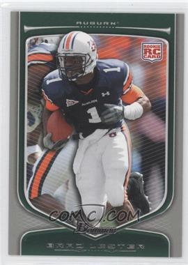 2009 Bowman Draft Picks Silver #214 - Brad Lester /50