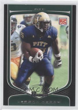 2009 Bowman Draft Picks #170 - LeSean McCoy