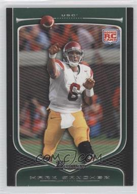 2009 Bowman Draft Picks #190 - Mark Sanchez