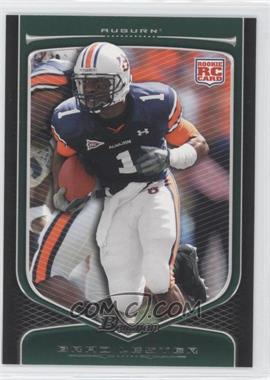 2009 Bowman Draft Picks #214 - Brad Lester