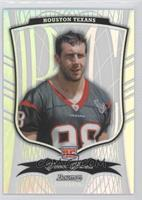 Connor Barwin /299