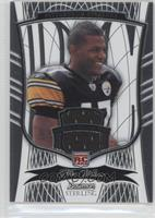 Mike Wallace /749