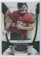 Nathan Brown /5