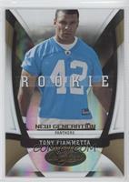 Tony Fiammetta /25