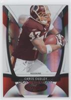 Chris Cooley /250