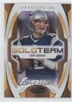 Tom Brady #88/100