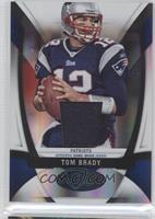 Tom Brady #25/100