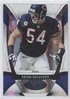 Brian Urlacher /100