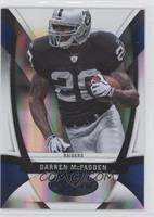 Darren McFadden /100