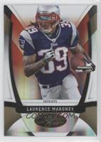 Laurence Maroney /25
