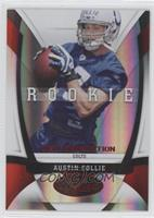 Austin Collie /250