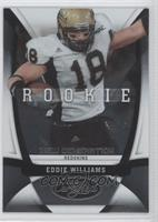 Eddie Williams /749