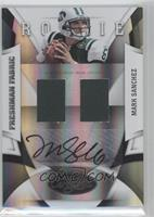 Mark Sanchez /249