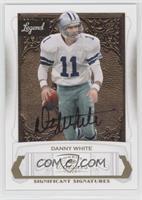 Danny White /51