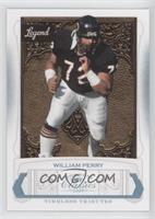 William Perry /25