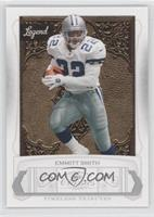 Emmitt Smith /100