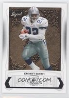 Emmitt Smith /999