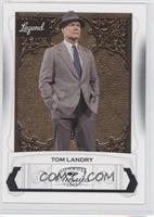 Tom Landry /999
