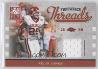 Felix Jones /299
