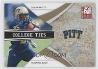 LeSean McCoy /399