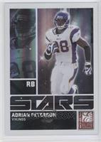 Adrian Peterson /399