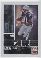 Randy Moss /399