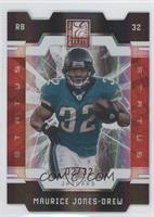 Maurice Jones-Drew /32