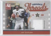 Jay Cutler /275