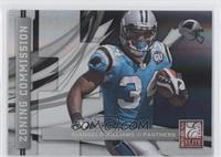 DeAngelo Williams /399