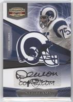 Deacon Jones /140