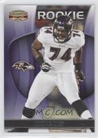 Michael Oher /999