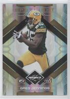 Greg Jennings /5