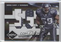 Aaron Curry /5