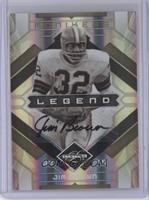 Jim Brown /50
