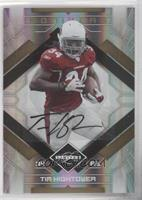 Tim Hightower /28