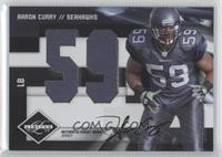 Aaron Curry /10