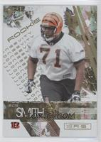 Andre Smith /49