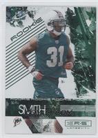 Sean Smith /25
