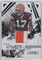 Braylon Edwards /25