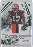 Braylon Edwards /50
