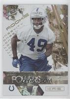 Jerraud Powers /49