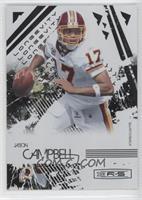 Jason Campbell /99