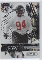 Peria Jerry /99